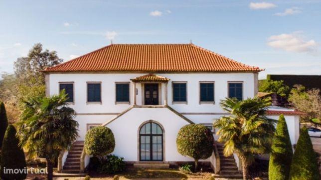 Apartamento T1 Arrendamento em Pedrouços,Maia