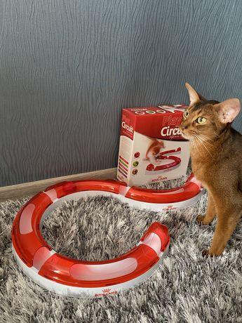 Игрушка для кота