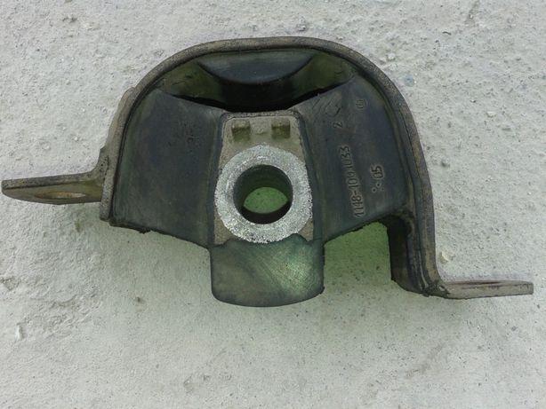 Подушка опора двигателя КПП коробки лада калина ВАЗ 1118