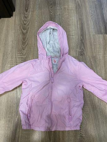 Куртка Chicco 110 см