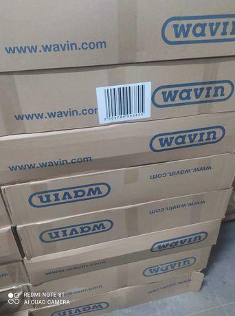 WAVIN PEX 16x2 rura PE-Xc/AL/PE-HD