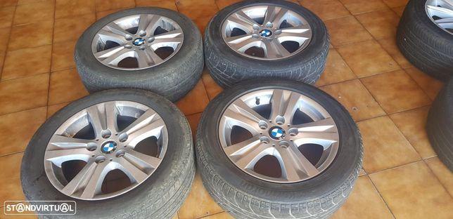 Jantes BMW  R16 ORIGINAIS
