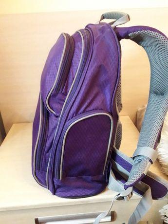Рюкзак школьный ортопедический 4-11 класс