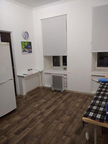 Продам 2х комнатную Екатерининку на Пушкина 33(Е.Г)