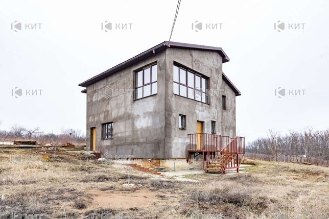 Дом, Большая Даниловка, Салтовка, 220 м2, участок 17 соток, 101704