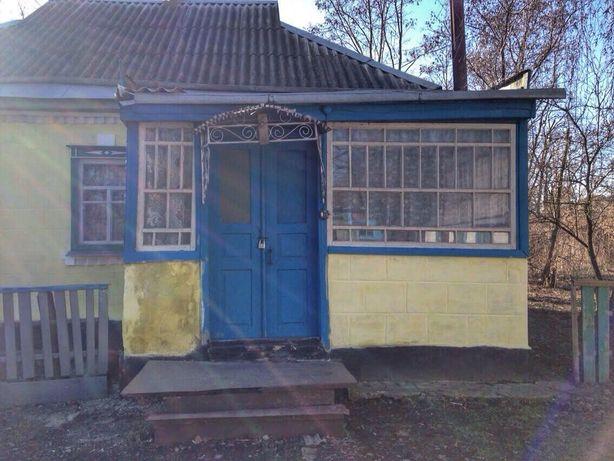 Уютный Дом в селе
