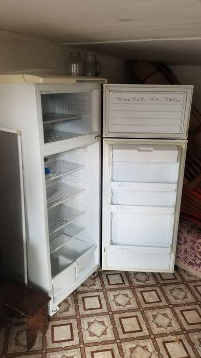 Продам холодильник Киев - изображение 1