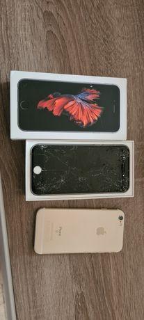 Telefon Iphone 6s Sprzedam