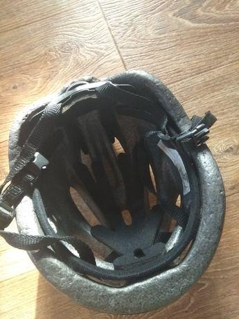 Шлем защитный детский, велосипедный