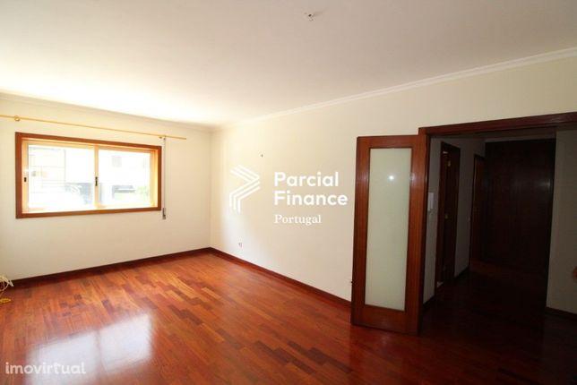 Apartamento T1 na Senhora da Hora , Matosinhos , Porto