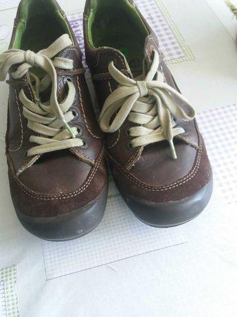 Фірмове взуття snipe