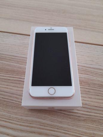 Iphone 8 64 Rose Gold