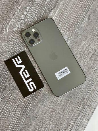 iPhone 12 Pro Max 128Gb Graphite РАССРОЧКА