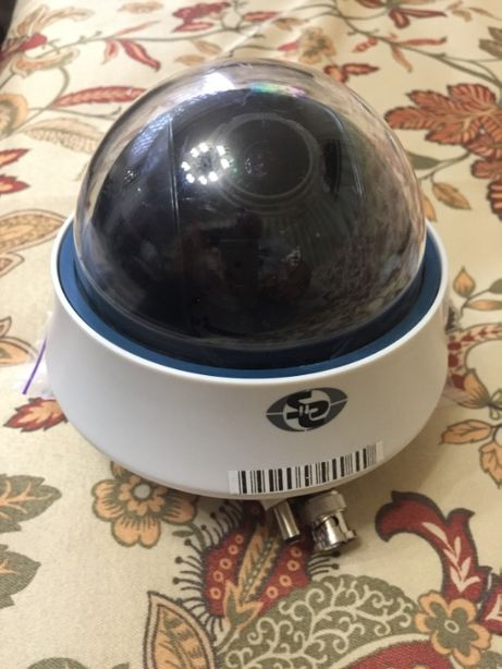 продам 3 видеокамеры Atis AD-600VF/2.8-12