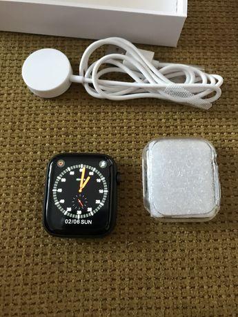 Smart Watch Series 6 , IWO W66
