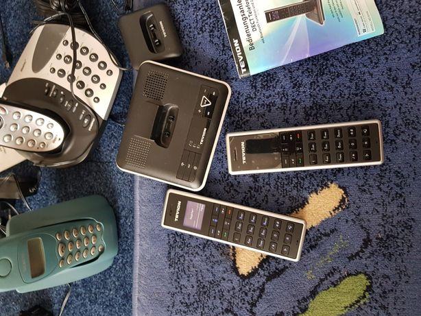 Радіо телефон,телефон