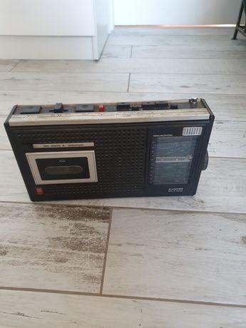 Magnetofon