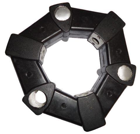Sprzęgło pompy typu Centaflex 16A. Bowex KTR wkład sprzęgła