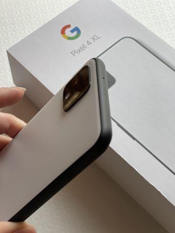 Google Pixel 4XL 64GB европейская версия