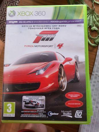 Forma motorsport 4