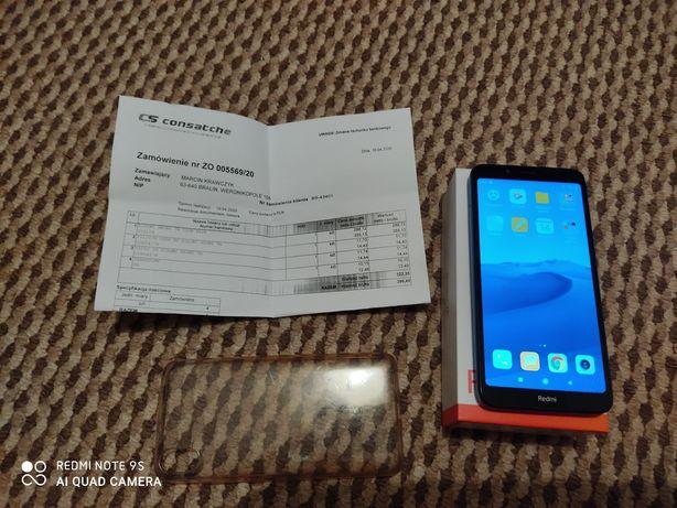 Xiaomi Redmi 7a 16 gb