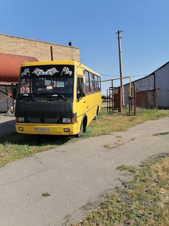 Автобус баз_А079. 14