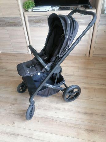 Wózek dziecięcy Cybex Balios S 2w1