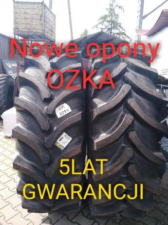 NOWE opony Ozka 260/70R16. 280/70R16. 300/70R20. 360/70R20. Hurtownia