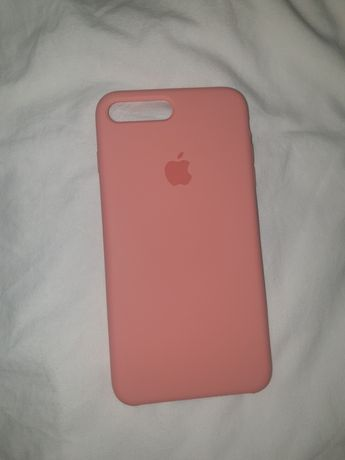 Vendo capa Iphone 7plus
