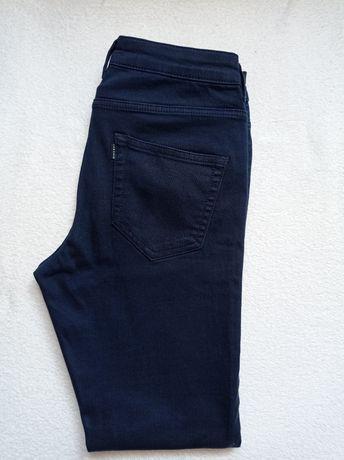 Spodnie damskie Diverse 36
