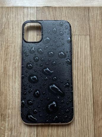 Продам новый чехол для iPhone 11