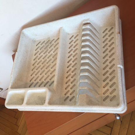 Подставка сушка для посуды