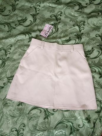 Продам юбку спідницю