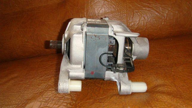 Двигатель стиральной машины Whirpool FL 5085\A