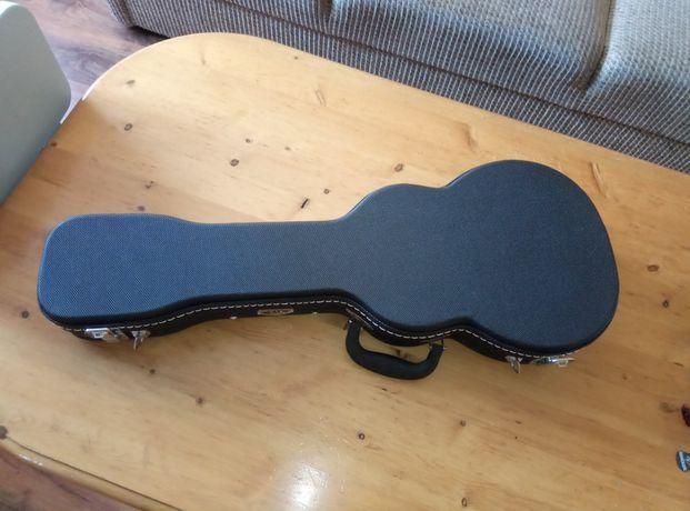 Hardcase pokrowiec na ukulele tenorowe Kala