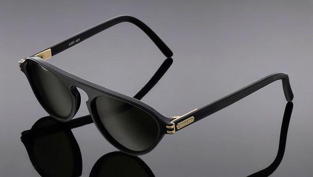 Óculos de sol, vintage METZLER