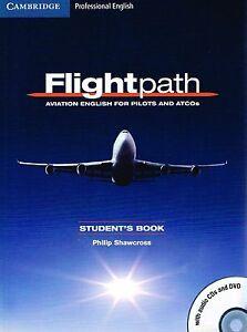 Репетитор английского языка /Aviation english /Авиационный английский