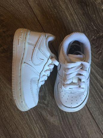 Кроссовки детские Nike Air Force