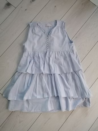 Sukienka Zara 38
