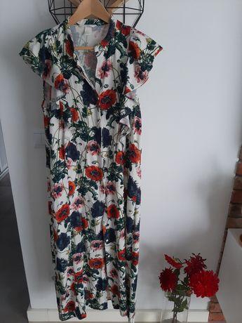 Sukienka ,rozm.36