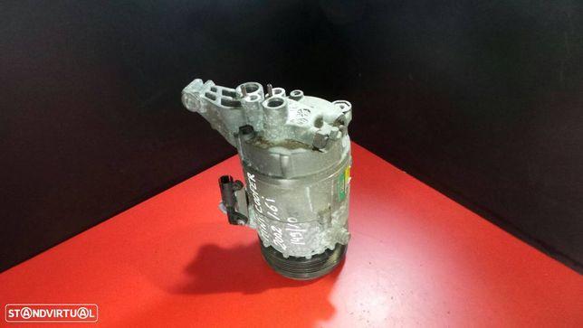 Compressor Do Ar Condicionado Mini Mini (R50, R53)