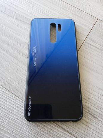 NOWE etui do Xiaomi Redmi 9