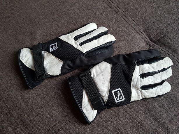 Мотоперчатки scott S мото dainese alponestars перчатки agv кожа