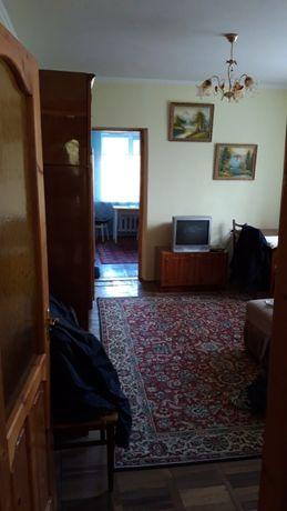Продам гарну 3кімнатну квартиру у центрі Старого Самбору