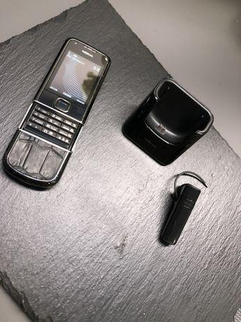 Nokia 8800Arte