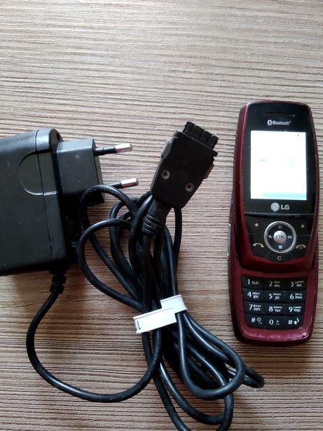 Телефон LD TA-25GR2