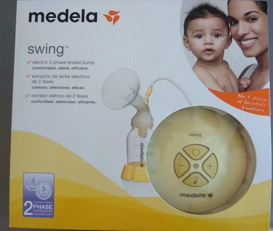 Medela Bomba para extração de leite materno