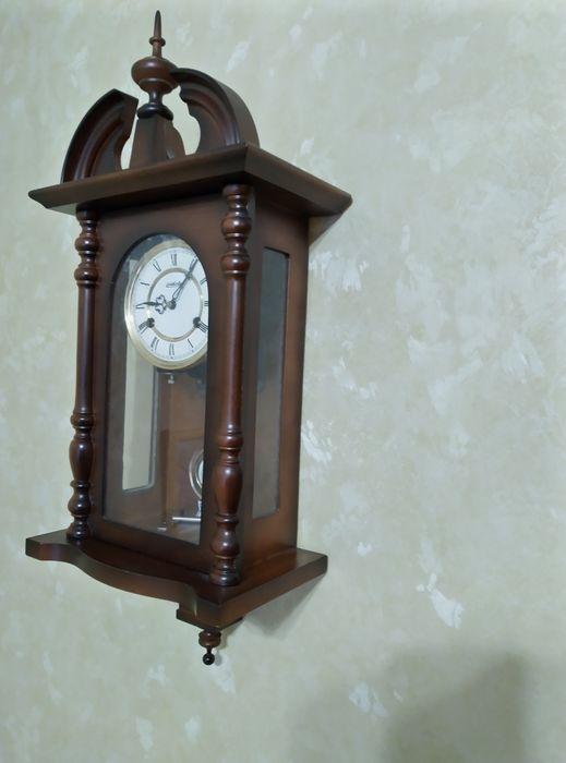 Настінний годинник Нововолынск - изображение 1