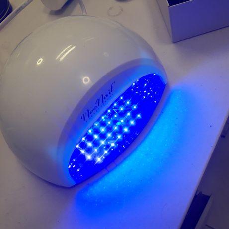 Lampa led 12 W neonail