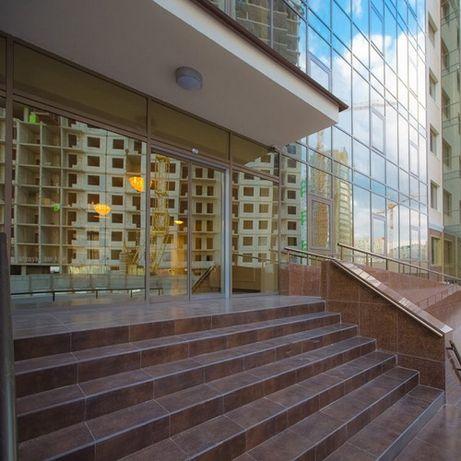 """2 комн. квартира ЖК """"54 Жемчужина"""", ул. Сахарова. Высокий этаж."""